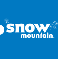 Snow Mountain Only